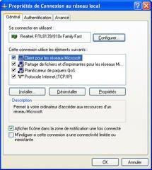 000000f000223473-photo-configurer-son-r-seau-windows-xp-sp2-tcp-ip-1-2.jpg