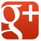 008c000004954800-photo-google-logo.jpg
