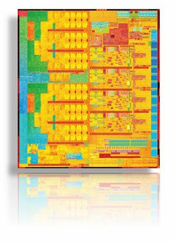 00FF000008057778-photo-die-intel-broadwell.jpg