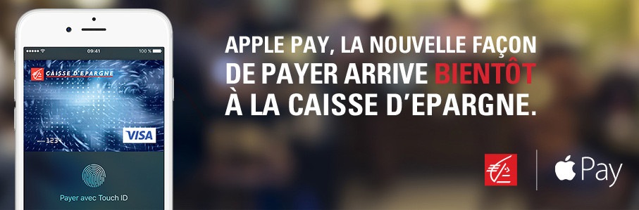 08471090-photo-caisse-d-epargne-apple-pay.jpg