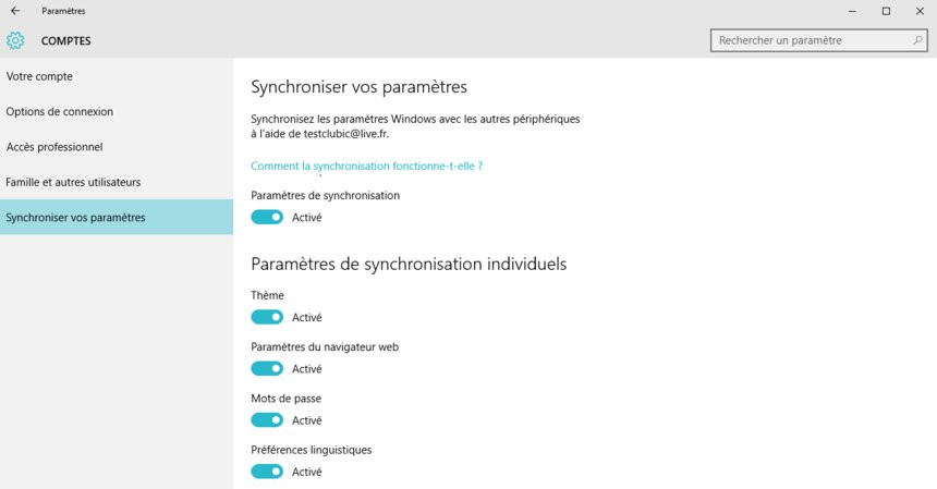 035C000008129740-photo-windows-10-synchroniser-les-param-tres.jpg