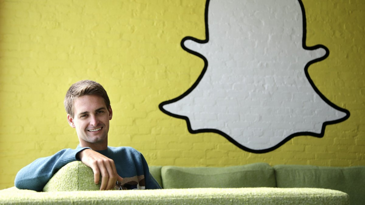 08333430-photo-evan-spiegel.jpg
