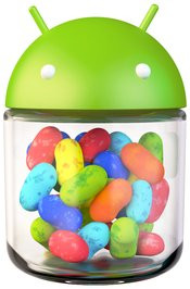 00AF000005286704-photo-logo-android-4-1-jelly-bean.jpg