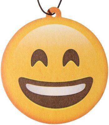 0000019008548550-photo-boule-de-no-l-emoji.jpg