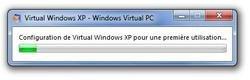 0000005002053406-photo-windows-7-rc-fr-14.jpg