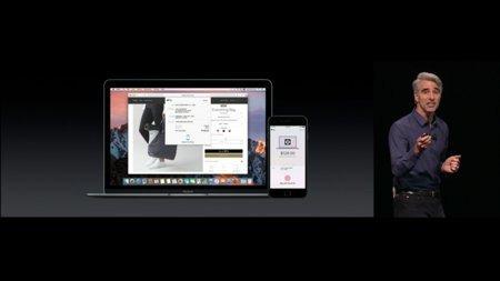 01c2000008470774-photo-apple-pay-web.jpg