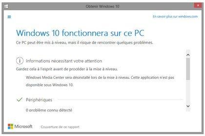 01a4000008055728-photo-rapport-de-mise-niveau-windows-10-1.jpg