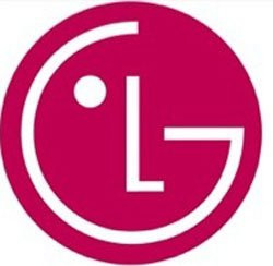 00FA000003169842-photo-lg-logo-min.jpg