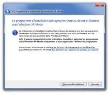000000c302473774-photo-windows-7-rtm-windows-xp-mode-5.jpg