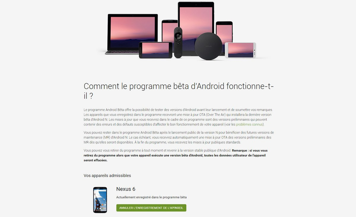 08565880-photo-android-beta.jpg