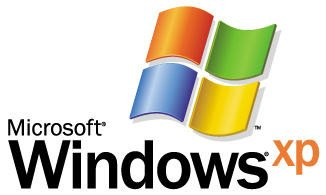 0146000000047403-photo-logo-de-microsoft-windows-xp.jpg
