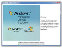 000000c302473776-photo-windows-7-rtm-windows-xp-mode-6.jpg