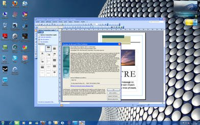 000000f502473784-photo-windows-7-rtm-windows-xp-mode-7.jpg