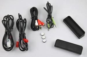 012C000003890472-photo-accessoires.jpg