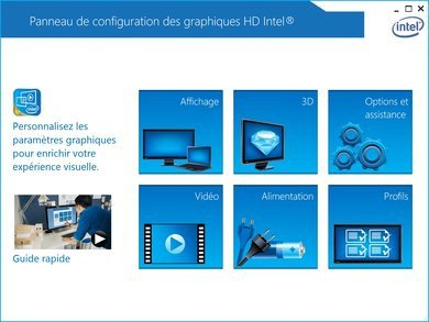 0186000008095478-photo-intel-nuc-5i5ryh-hd-6000-pilote-graphique-1.jpg