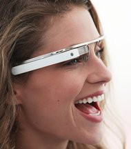 00BE000005082242-photo-google-lunettes-android.jpg