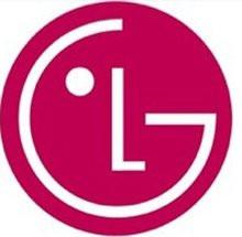 00DC000003169842-photo-lg-logo-min.jpg