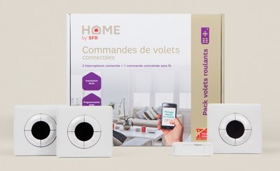 0190000005711300-photo-home-by-sfr-pack-volets-roulants-hd.jpg