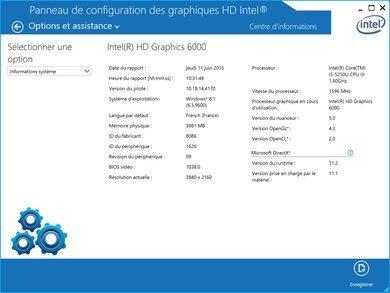 0186000008095480-photo-intel-nuc-5i5ryh-hd-6000-pilote-graphique-2.jpg