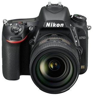 0000014007613019-photo-nikon-d750.jpg
