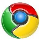 03973642-photo-google-chrome-logo-news-mikeklo.jpg