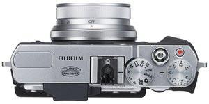 012C000007577759-photo-fujifilm-x30.jpg