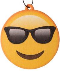 00C8000008548552-photo-boule-de-no-l-emoji.jpg