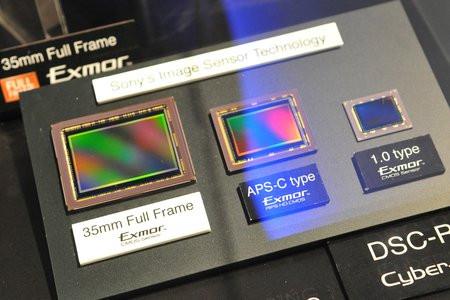 01C2000005424015-photo-sensor-sizes.jpg