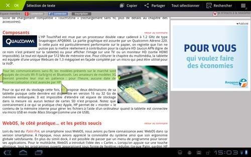 01f4000004467056-photo-packard-bell-liberty-tab-navigateur-selection-texte.jpg