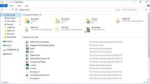 01F4000008066896-photo-windows-10-quick-access.jpg