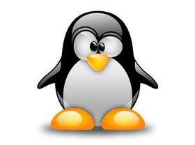 0118000006053104-photo-linux-logo.jpg