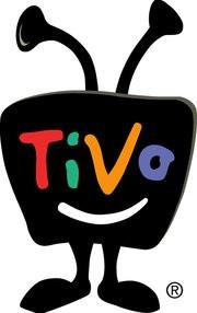 00B4000004041642-photo-tivo-logo.jpg