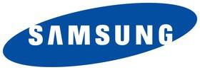 0118000006158370-photo-logo-samsung.jpg