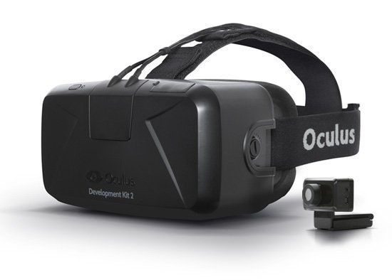 0258000007731899-photo-oculus-rift-development-kit-2.jpg