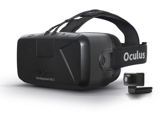 0258000007731899-photo-oculus-rift-development-kit-2.jpg