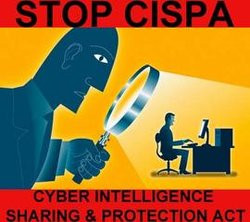 00FA000005093650-photo-stop-cispa.jpg