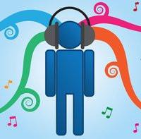 00C8000006663350-photo-musique-streaming.jpg
