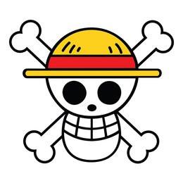 0104000007529703-photo-manga-one-piece-pirate.jpg