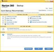 000000b400405884-photo-norton-360-backup.jpg