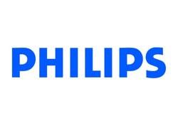 00FA000005473991-photo-philips-logo.jpg