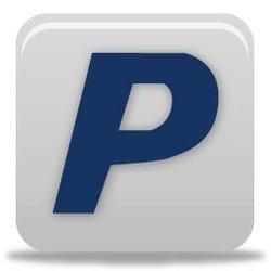 00fa000005487729-photo-paypal-logo.jpg