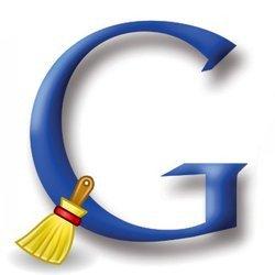 00fa000004892276-photo-google-menage-logo-balais-gb-sq.jpg