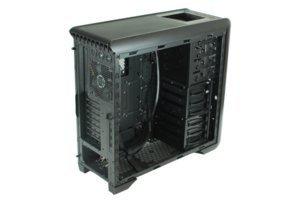 012c000004858180-photo-boitier-pc-gelid-darkforce.jpg