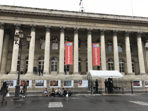01F4000008762752-photo-ces-unveiled-paris-2018.jpg