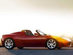 00FA000005857276-photo-voitures-lectriques-les-plus-vendues-en-france-janvier-f-vrier-2013-tesla-roadster.jpg