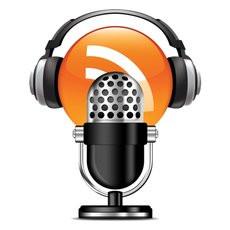 00E6000007340722-photo-podcast-logo-gb-sq.jpg