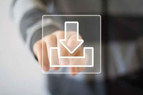 01f4000008551466-photo-telechargement-logo.jpg