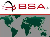 00FA000002067226-photo-bsa-logo.jpg