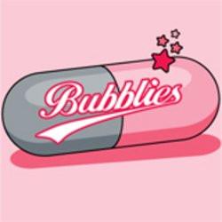 00FA000007340606-photo-bubblies.jpg