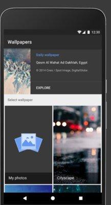 0000019008576600-photo-google-wallpapers.jpg